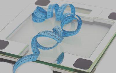 Weight Concerns